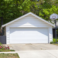 Garage door repairs Santa Clarita California