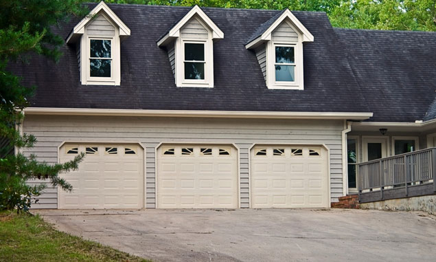 Wonderful Garage Door Repair Santa Clarita California