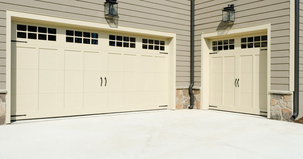 Exceptional Overhead Door Santa Clarita California