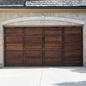 Residential Garage Door Santa Clarita